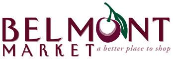Belmont Market