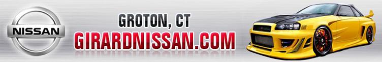 Girard Nissan