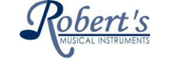 Roberts Musical Instruments