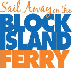 BI Ferry