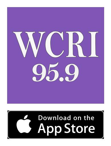 WCRI App