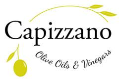 Cap Olive Oils