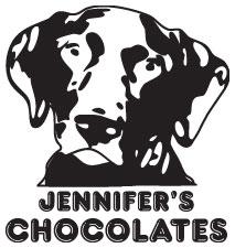 Jennifers Chocolates