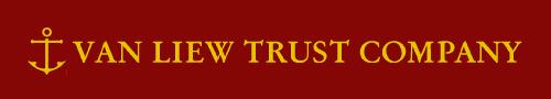 Van Liew Trust