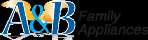 ab_logo-e1365187225565