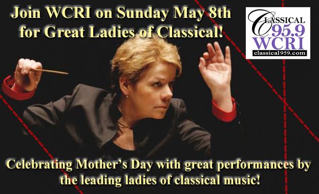 Ladies Classical