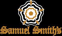 SSmith